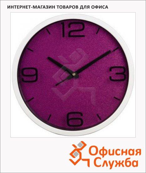 фото: Часы настенные