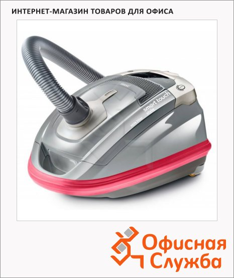 ������� � ������ Thomas Smart Touch Style 2000��, �����
