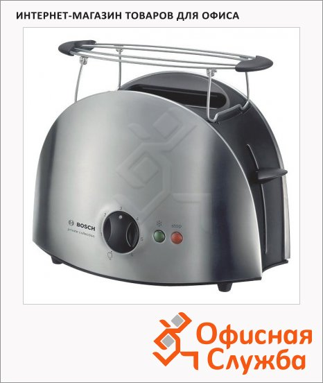 ������ Bosch TAT6901 �����������, 900 ��