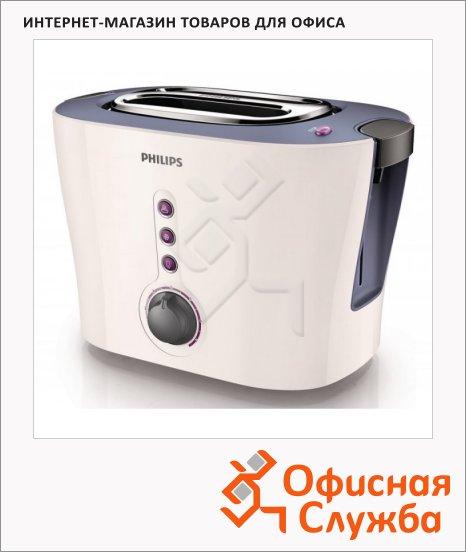 ������ Philips HD2630/50, 1000 ��, ����� ��������