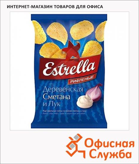 ����� Estrella �������/ ���, 85�