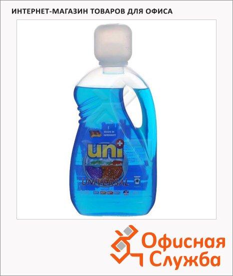 ���� ��� ������ Uniplus 1.5�, �������������