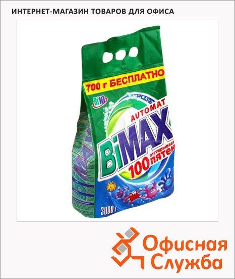 ���������� ������� Bimax Compact 3��, 100 �����, �������