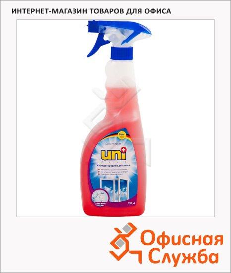 фото: Чистящее средство для стекол 0.75л нашатырь