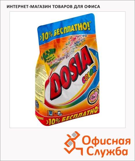 ���������� ������� Dosia Active 3 Color 3.7��, �������