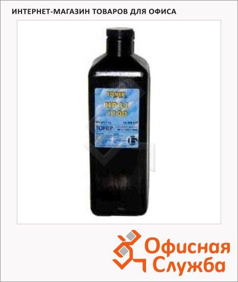 фото: Тонер Aqc AQC 1-119 черный, 1000г