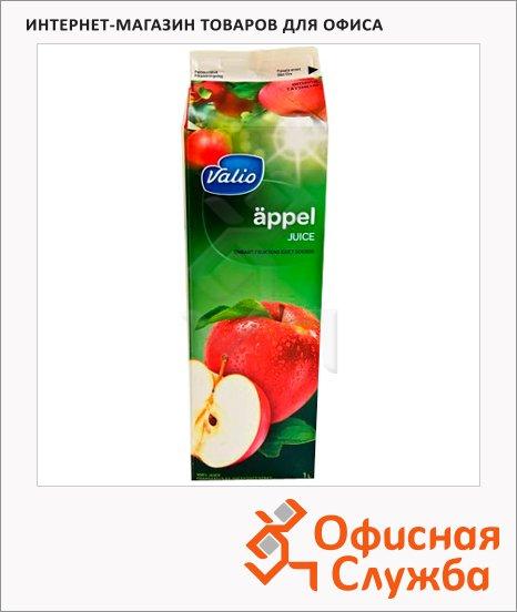 фото: Сок Valio яблоко 1л
