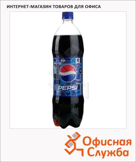фото: Напиток газированный Pepsi 1.75л ПЭТ