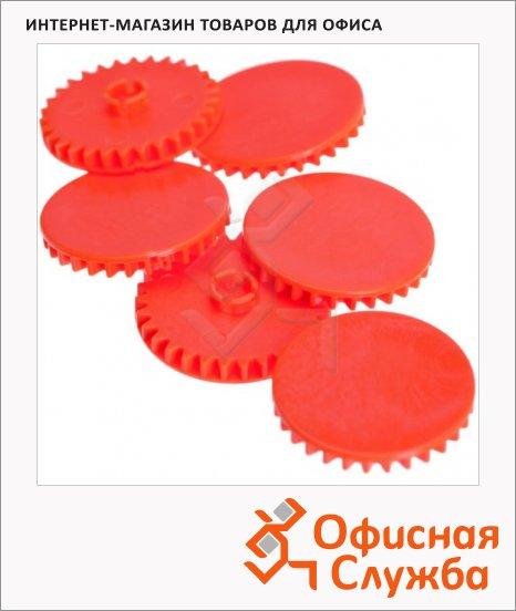 Сменные диски Rapid для дырокола HDC300, 10 шт