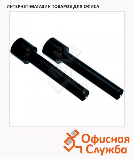 фото: Сменные ножи Rapid HDC300 2 шт