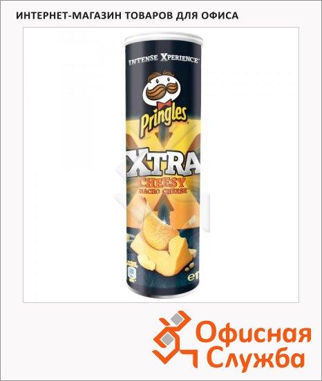 ����� Pringles Xtra ���, 150�