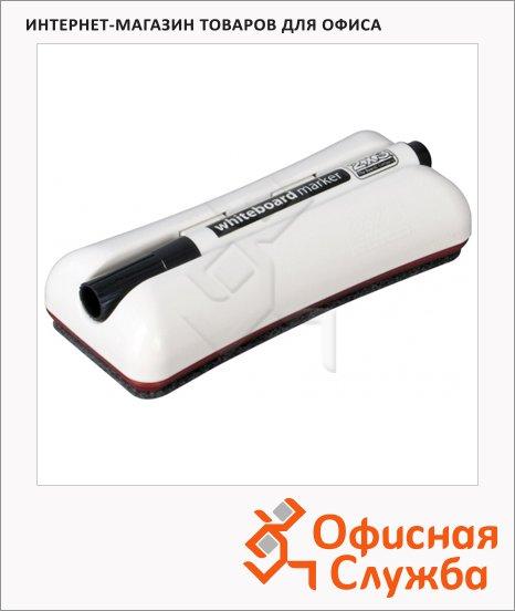 фото: Набор для магнитной маркерной доски Duo AS125 2 предмета