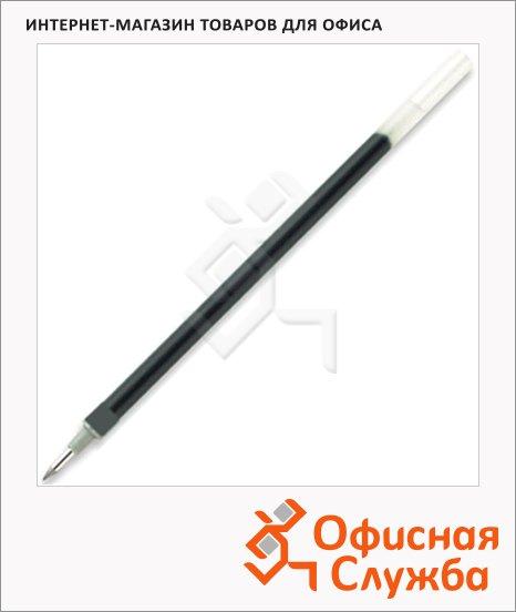 фото: Стержень для гелевой ручки Scroll черный 0.5 мм, 110мм