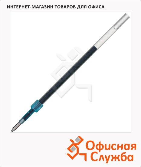 Стержень для шариковой ручки Uni SXR-7 синий, 0.35 мм