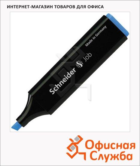 ���������������� Schneider Job �����, 1-5��, ��������� ����������