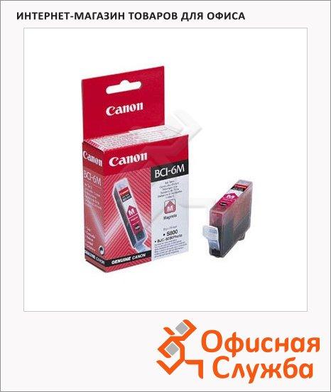 �������� �������� Canon BCI-6M, ���������, (4710A002)