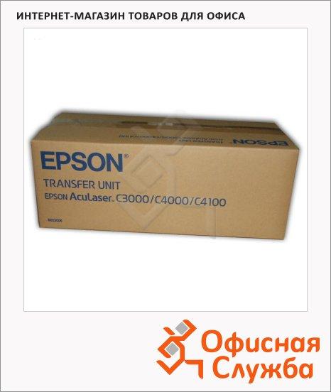 фото: Блок переноса изображения Epson C13S053006