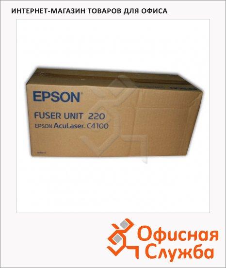 фото: Блок термозакрепления изображения Epson C13S053012
