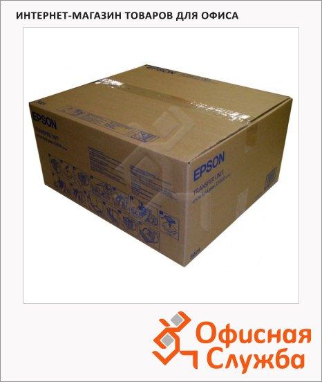 фото: Блок переноса изображения Epson C13S053024
