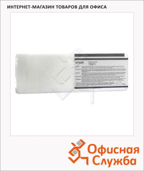�������� �������� Epson C13 T591100, ������