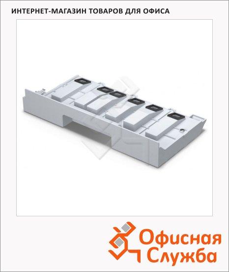 Емкость для отработанных чернил Epson C13T619100