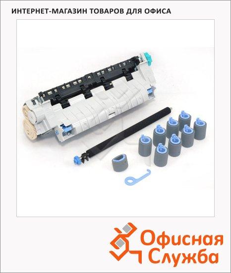 ����������� Hp Maintenance Kit Q7543-67910
