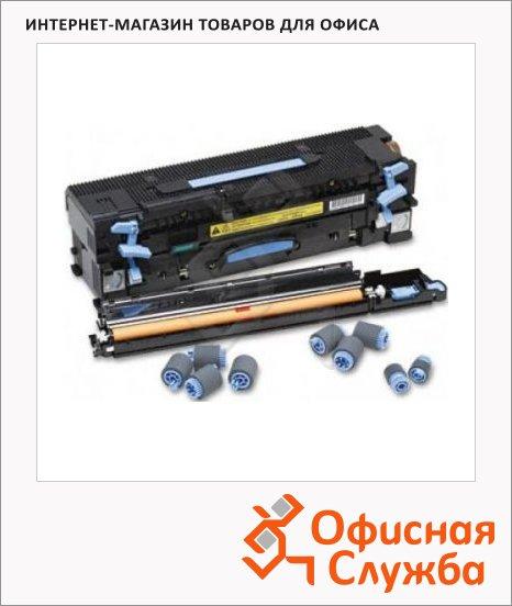 фото: Сервисный набор Hp Maintenance Kit Q7833A