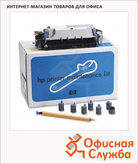фото: Сервисный набор Hp Maintenance Kit Q7842A