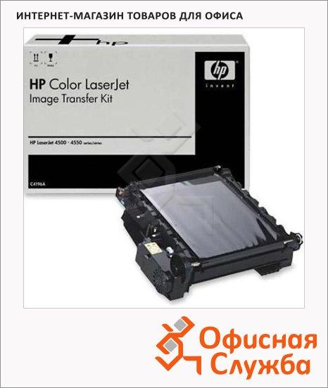 Комплект переноса изображений Hp Transfer Kit Q7504A