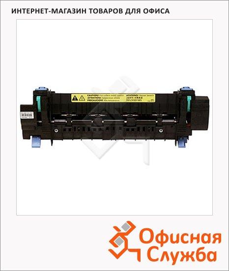 Сервисный набор Hp CE978A