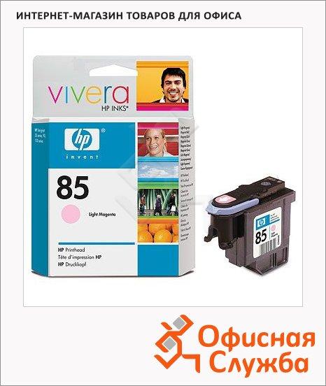 Печатающая головка Hp 85 C9424A, светло-пурпурная