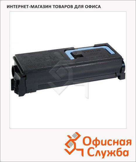 фото: Тонер-картридж Kyocera Mita TK-560K черный