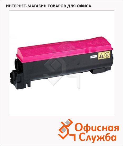 Тонер-картридж Kyocera Mita TK-560M, пурпурный