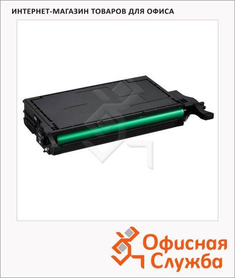 �����-�������� Samsung CLT-K508L, ������