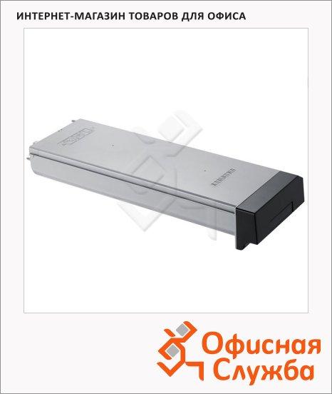 Тонер-картридж Samsung MLT-K606S, черный, 35000 стр