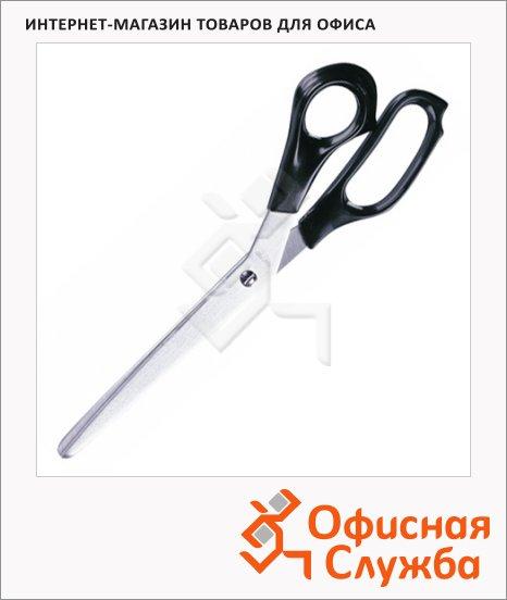 фото: Ножницы Durable 25см черные, 1774-01