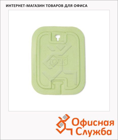 Освежитель воздуха в картридже Tork Universal 236014, 20шт, с ароматом цитрусовых, 20шт