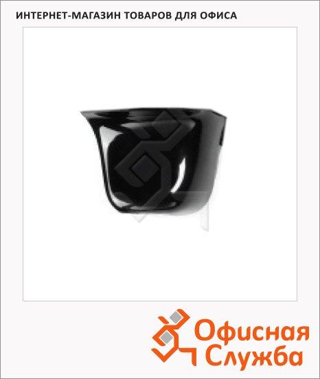Кнопка для диспенсера Tork S1, 205603-00, черная