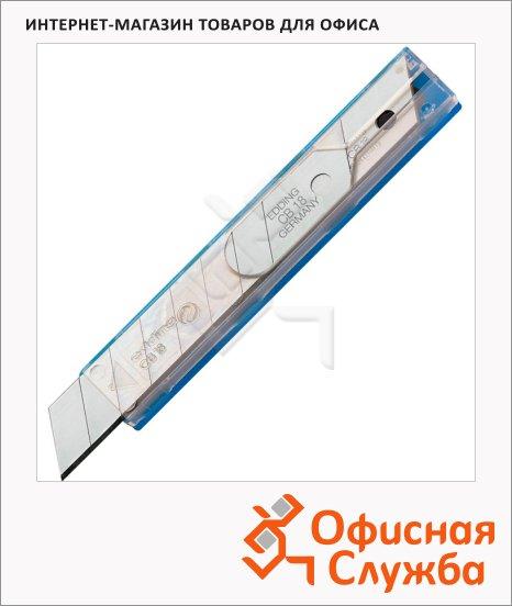 фото: Лезвия для ножей Edding CB18 18 мм 10 шт/ уп