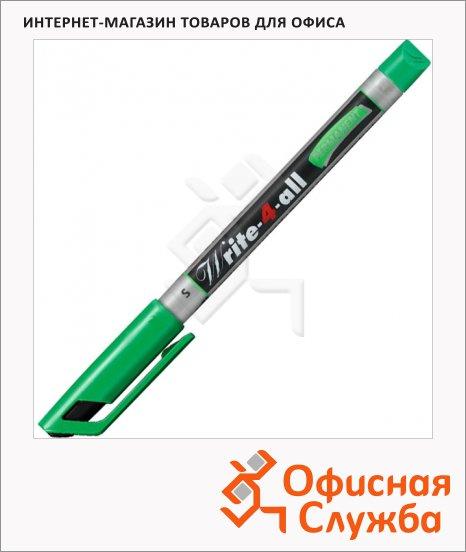������ ������������ Stabilo Write-4-All �������, 0.4��, ������� ����������