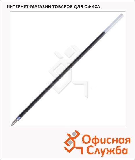 фото: Стержень для шариковой ручки Stabilo Bille к 508 синий 0.3 мм