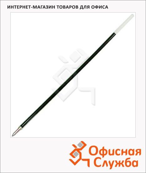 фото: Стержень для шариковой ручки Stabilo Bille к 508N синий 0.38 мм