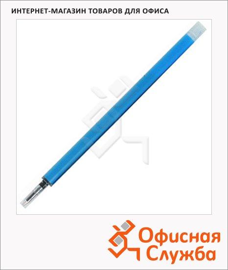 фото: Стержень для шариковой ручки Stabilo Marathon 3180 синий 0.3 мм, 0.3мм