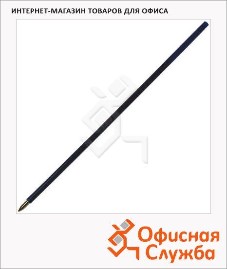 Стержень для шариковой ручки Stabilo к 828 черный, 0.3 мм