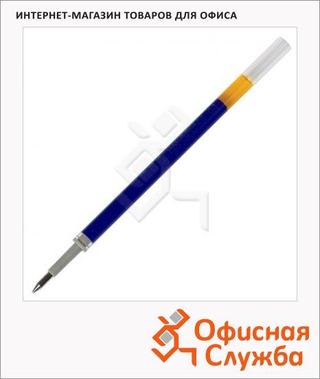 Стержень для гелевой ручки Stabilo к 208 синий, 0.5 мм