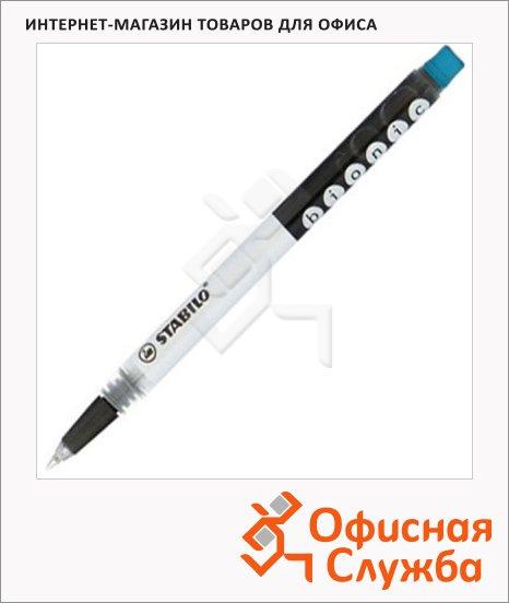 Стержень для ручки-роллера Stabilo Bionic 2007/041 синий, 0.3 мм
