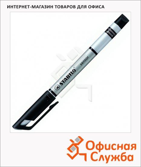 ����� Stabilo Sensor 189 ������, 0.3��, 189/46