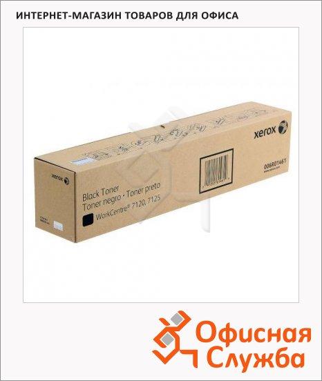 Тонер-картридж Xerox 006R01461, черный