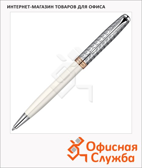 фото: Ручка шариковая Sonnet K540