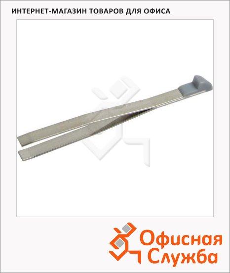 фото: Пинцет Victorinox A.3642 для ножей 111 мм